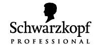 Schwarzkopf Professional > Home